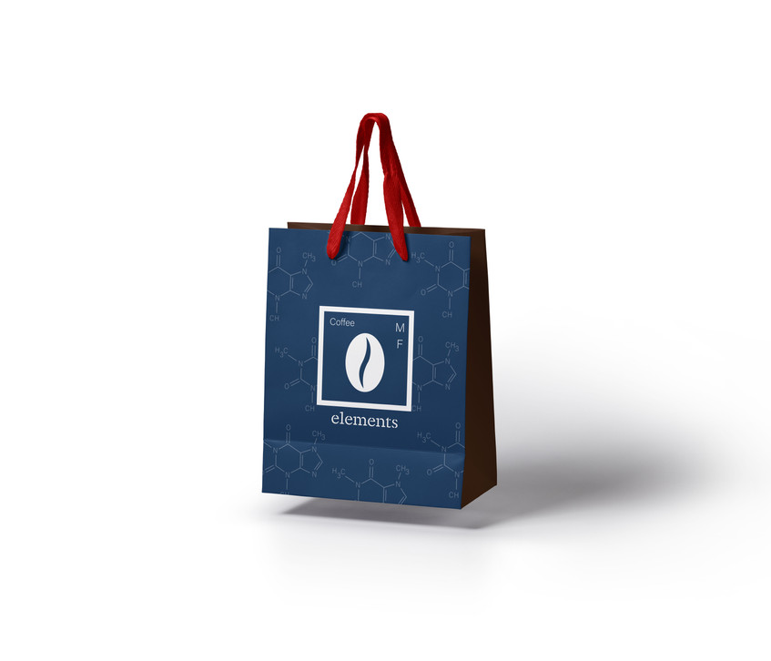 Gravity-Shopping-Bag-Mockup-vol2.jpg