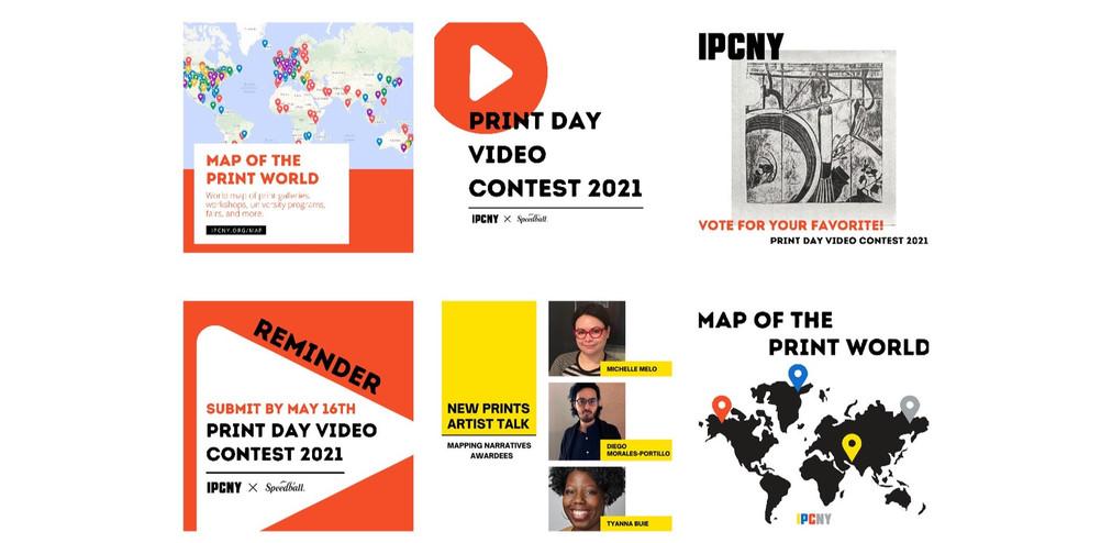 IPCNY Port75_edited_edited.jpg