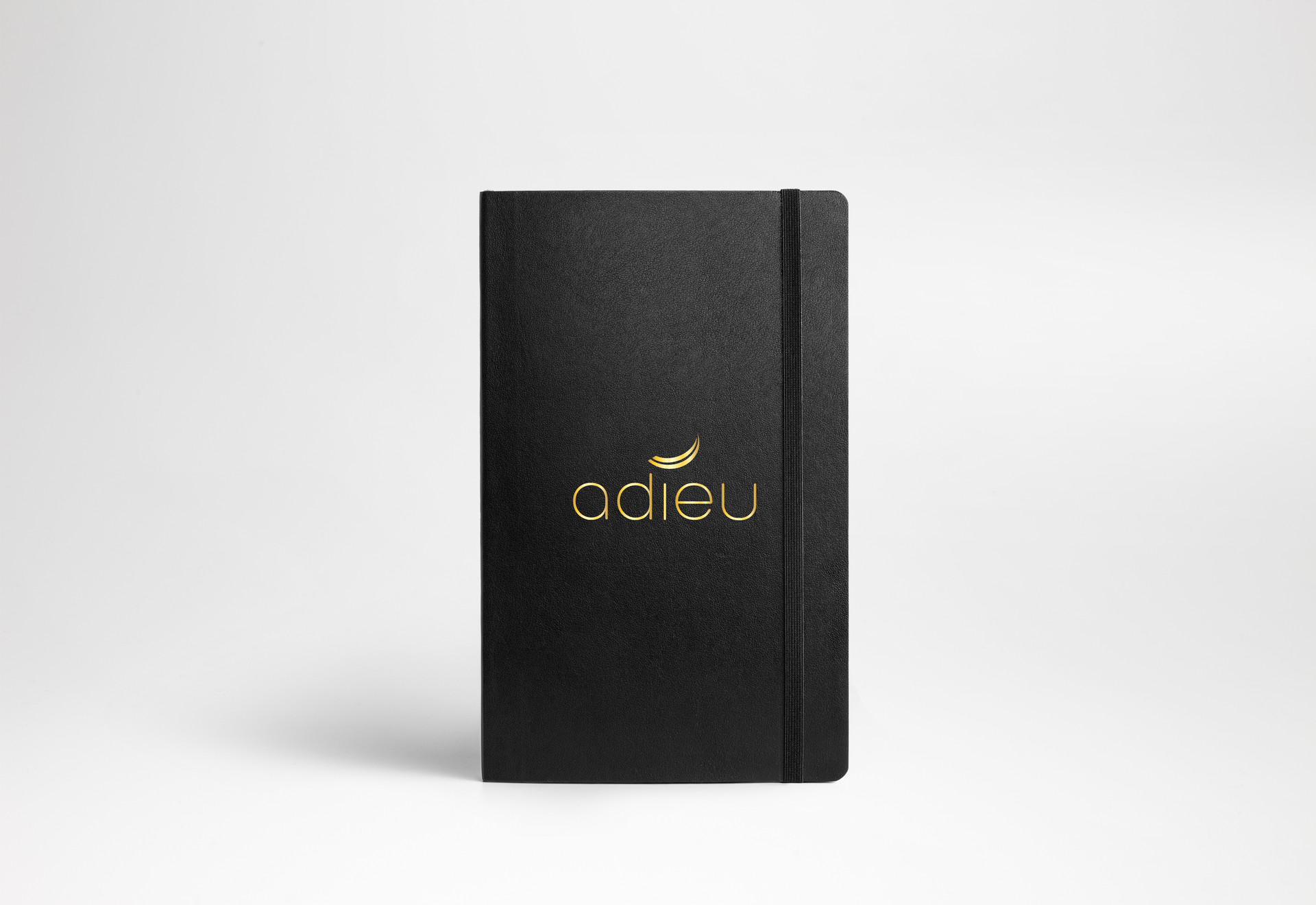 Adiew Notebook