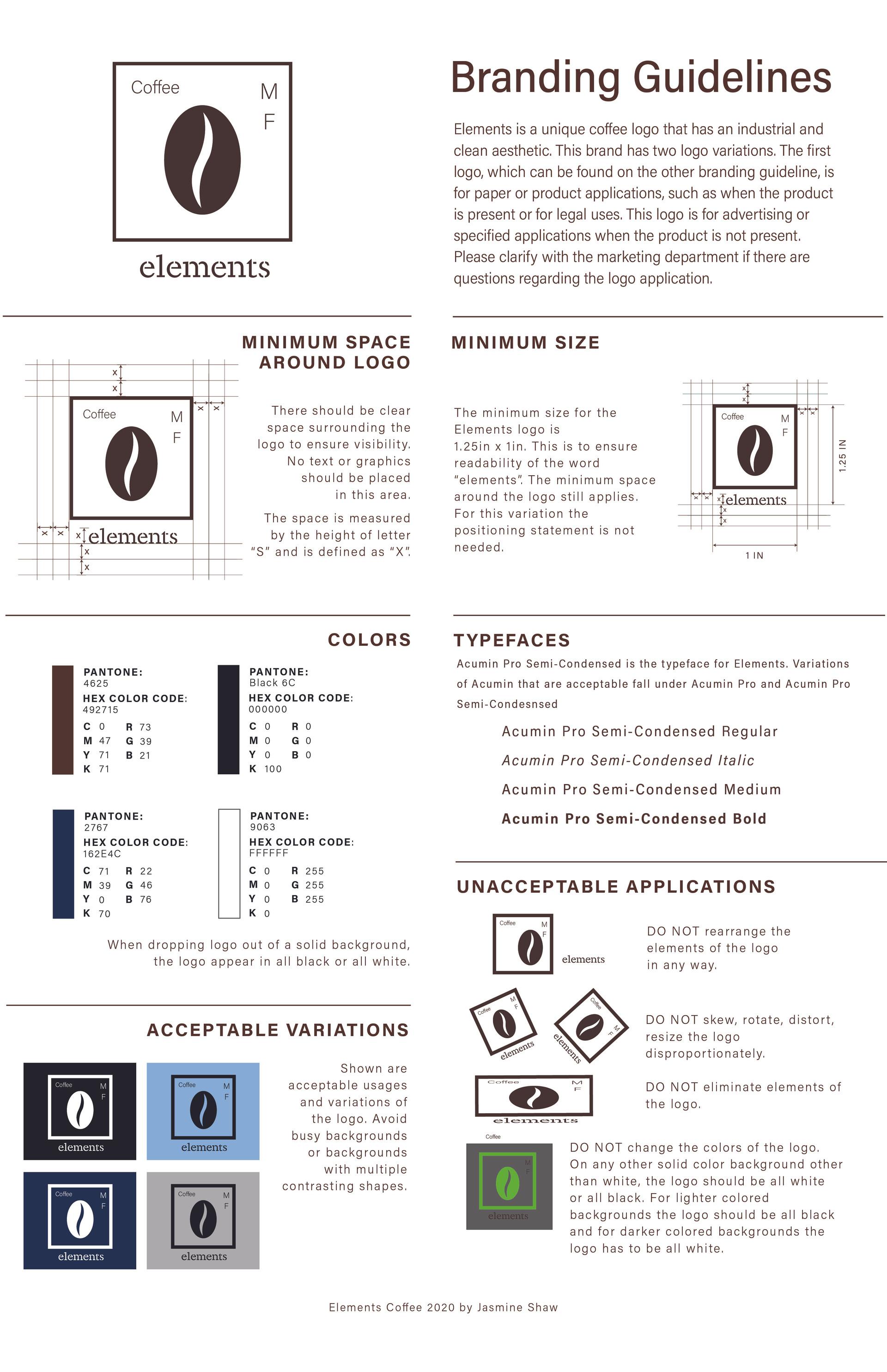 Elements branding Guidelines-03.jpg