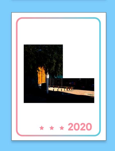 Screen Shot 2020-05-07 at 9.32.32 PM.png