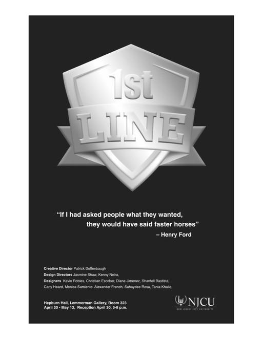 1st-Line-Press-Release-1.jpg