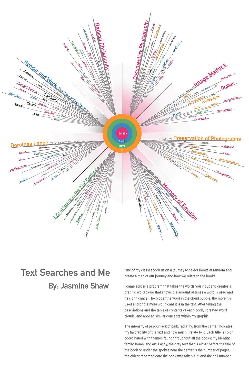Jasmine Shaw 2020 June _Page_26.jpg