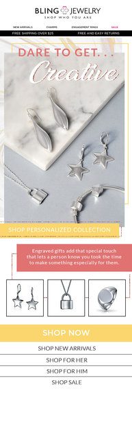 BlingJewelry-personalized-jewelry-sept-2