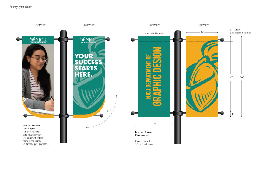 New_Jersey_City_Signage_Banners.jpg