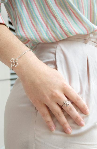 Ayllu-pants-Bracelet-Ring-june-2019.jpg