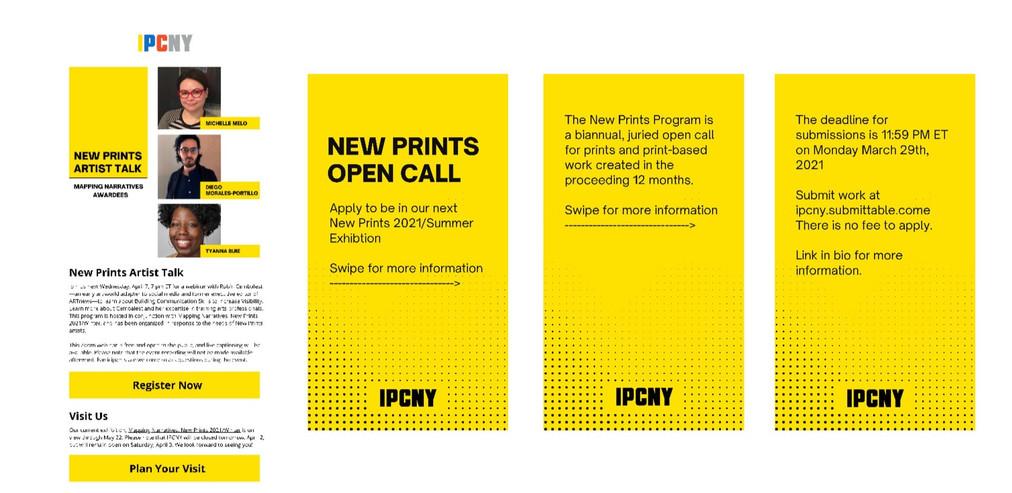 IPCNY Port78_edited_edited.jpg