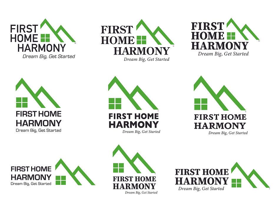 First_Home_Harmony_logo-05.jpg