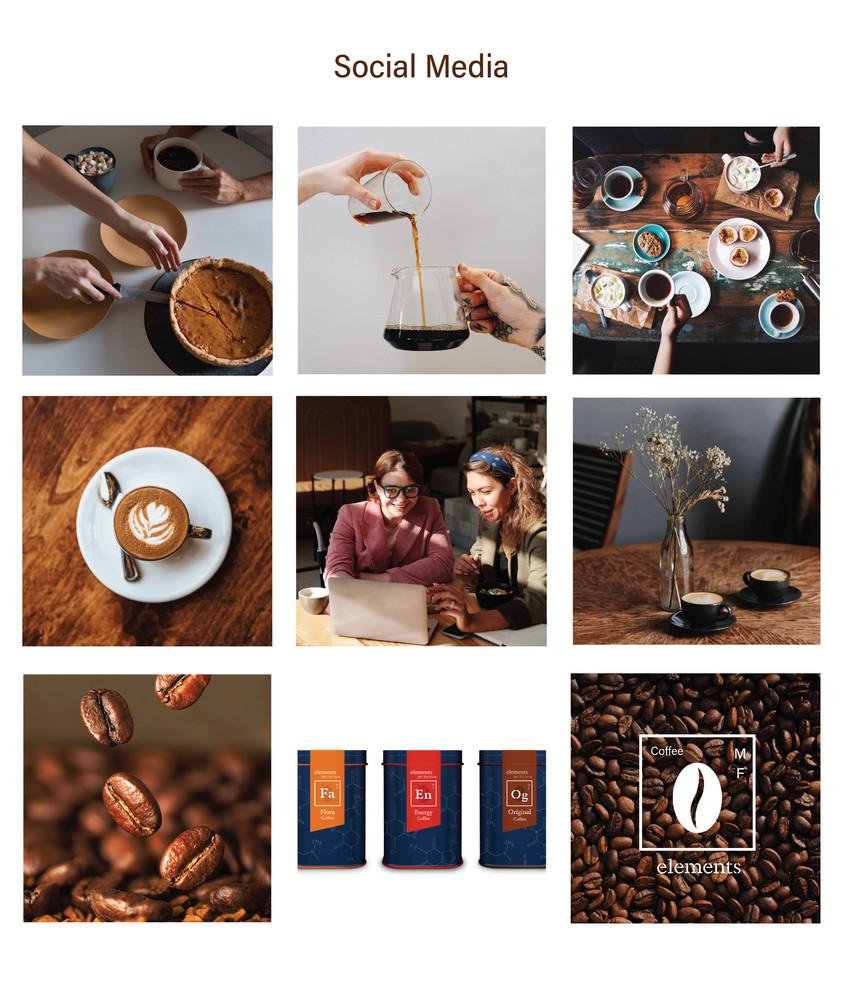 Elements Social Media-01.jpg