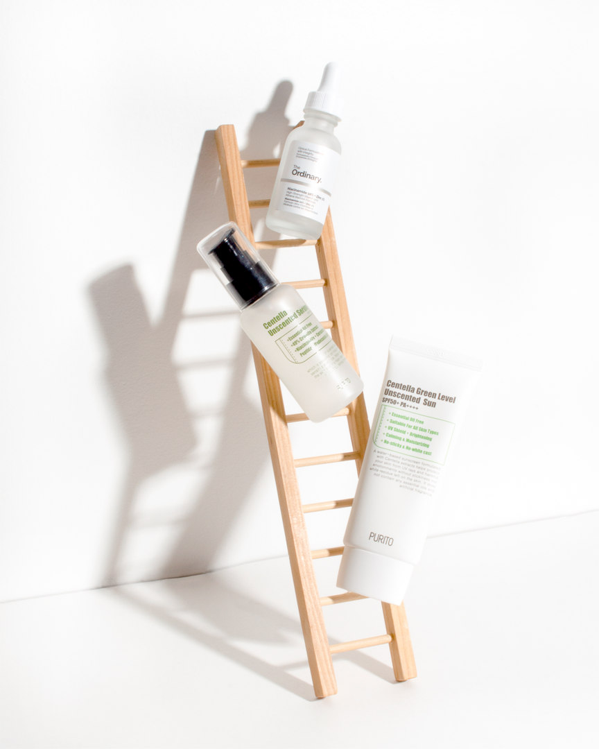 Ladder_3.jpg