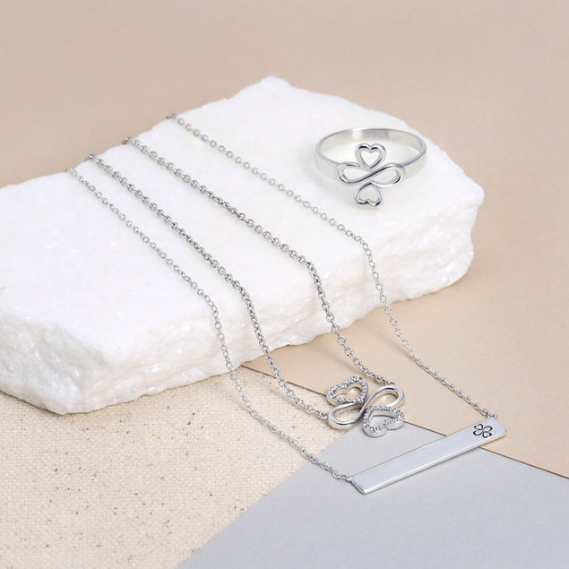 Ayllu-products-necklace-ring-june-2019.j