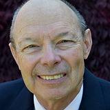 Bob Marion 1.JPG