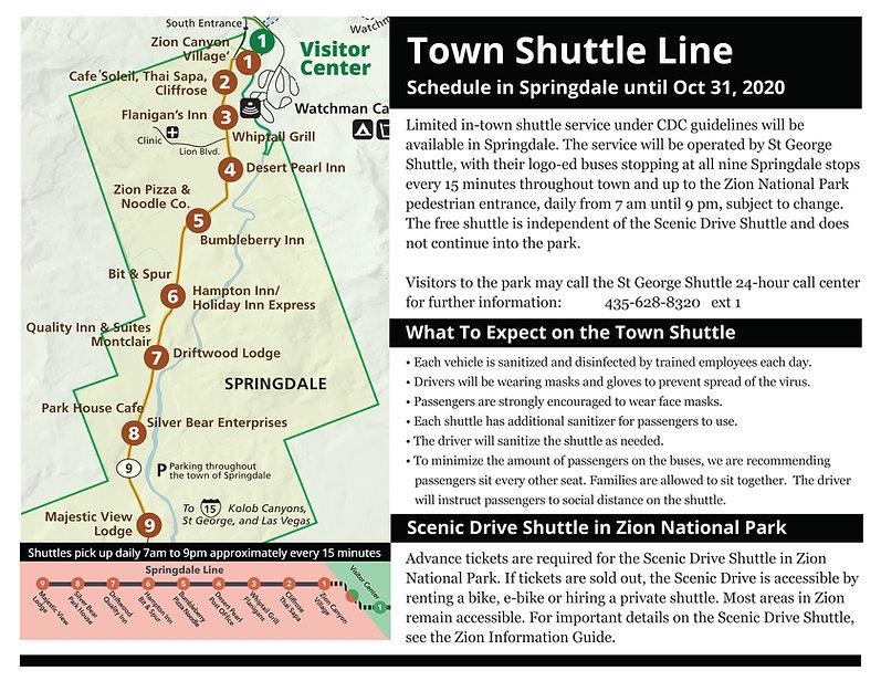 Town-Shuttle.jpg
