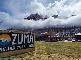 Zuma Baja Picture.jpg