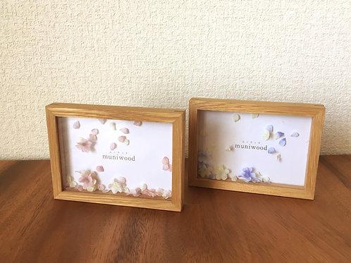 muniwood-photoflame-flower-marriage