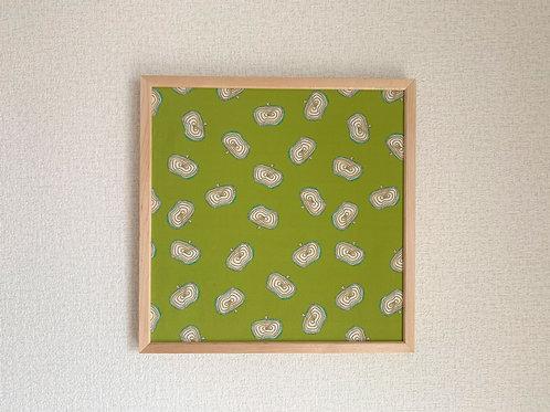 fabric-panel