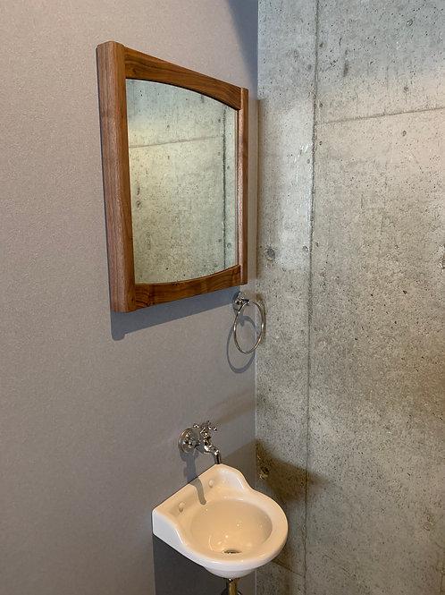 muniwood-mirror-全身鏡
