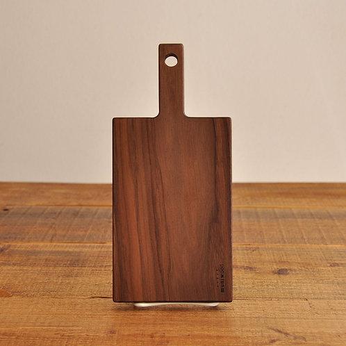 カッティングボード/ウォールナット材/お盆/まな板