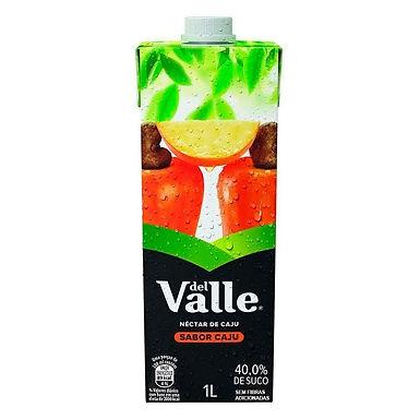 suco de laranja teste