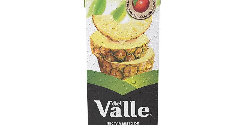 Del Valle de abacaxi 1L