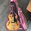 Thumbnail: Gibson 1959 Reissue ES-175D VOS Blond Hollow Body