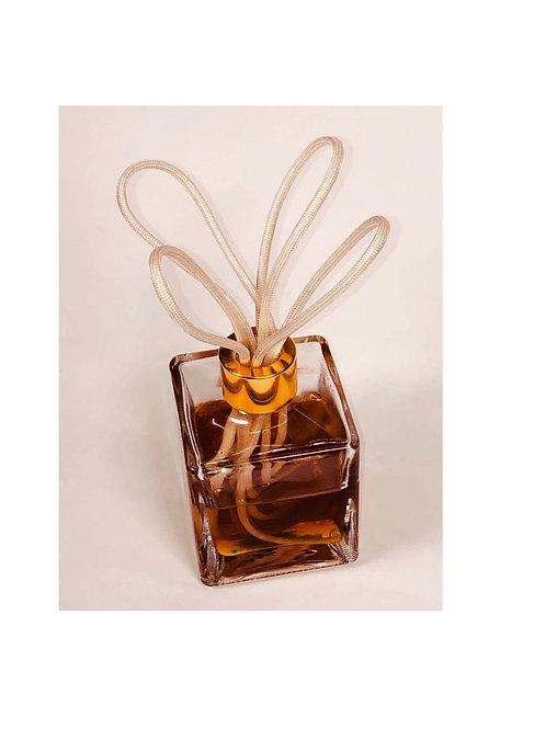 ScentiForm™ Aroma Diffuser Filaments