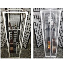 Framed Musik Tent.jpg