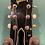 Thumbnail: Gibson 1961 Vintage ES-330T