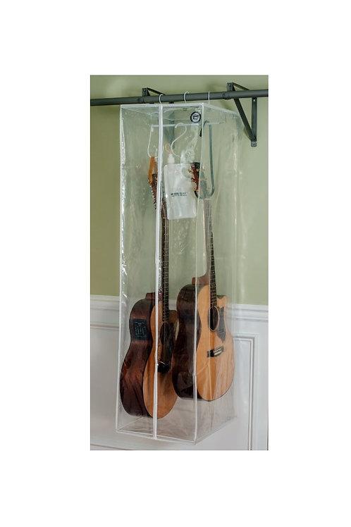 Musik Tent™Instrument Humidors - Hanging
