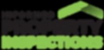 IPI Logo 2.png