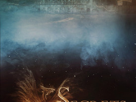 """Review: """"Secrets in Phoenix"""" by Gabriella Lepore (OfTomes Publishing)"""