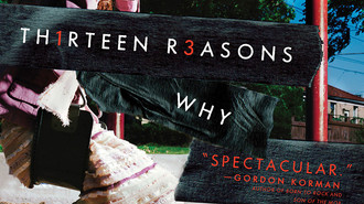 """Review: """"Thirteen Reasons Why,"""" by Jay Asher"""