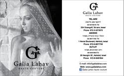 galia_card