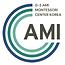 Copy of AMI 0-3세 몬테소리 트레이닝 센터.png