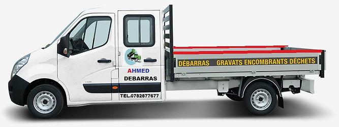 debarras-gravats-encombrants_edited.jpg