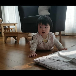 Baby Observation