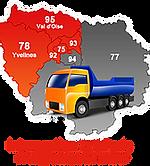 camion (1).webp