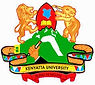 kenyatta-university-KU-courses.jpg