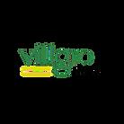 Villgro Africa Logo.png