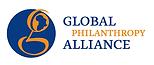 gpa logo.png