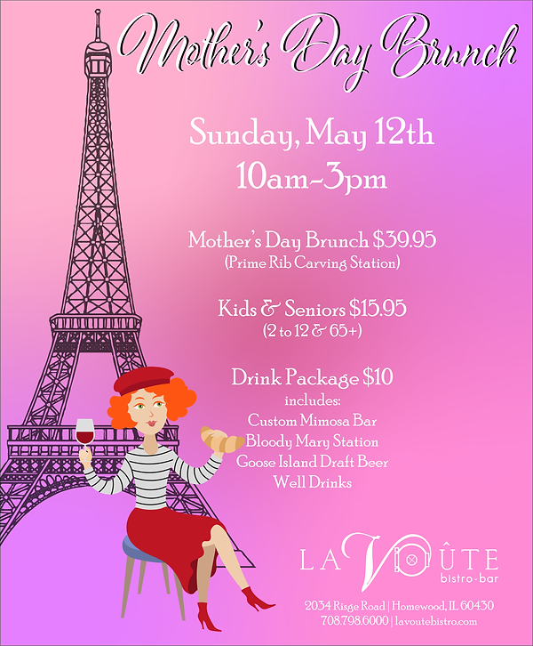 mothersdaybrunch2019-01.png
