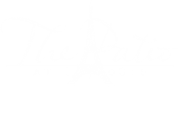 thepatiowhite.png