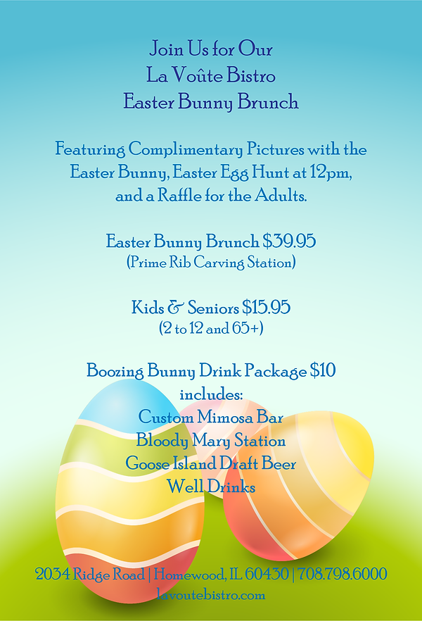 easterbrunch4x6-02.png
