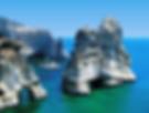 Property in Corfu