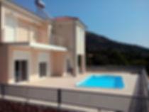 Home Kefalonia