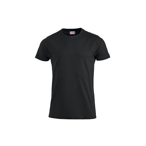 T-Shirt, Premium-T, Clique 029340