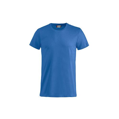 T-Shirt, Basic-T, Clique 029030