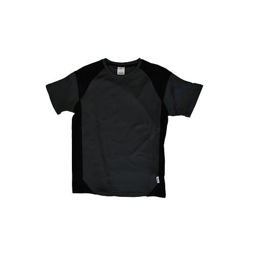 T-Shirt – Fristads