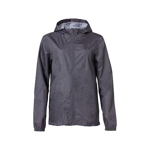 Basic Rain Jacket, Clique 020929