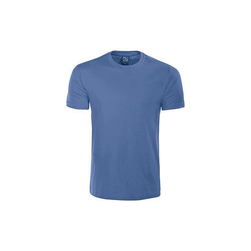 2016 T-Shirt, ProJob 642016